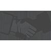 Ingerson Consulting - Innovation IT Lösungen - Vertrauen