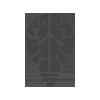 Ingerson Consulting - Innovation IT Lösungen für Unternehmen
