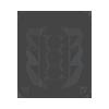 Ingerson Consulting - Innovation IT Lösungen - Verbindlichkeit