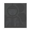 Ingerson Consulting - Innovation IT Lösungen - Teamwork